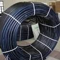 HDPE Pipes manufacturers, suppliers, dealers, wholesalers, shops, exporters and importers in India – EnquiryGate
