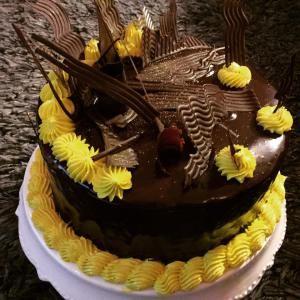 csokolades_lime_os_torta_recept-tortaiksola-1 (11)