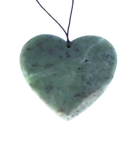 XL+Size+Genuine+NZ+Greenstone+Heart+Necklace  http://www.shopenzed.com/xl-size-genuine-nz-greenstone-heart-necklace-xidp1359487.html