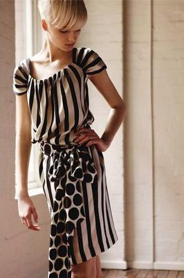 Carla Zampatti: Australian Fashion