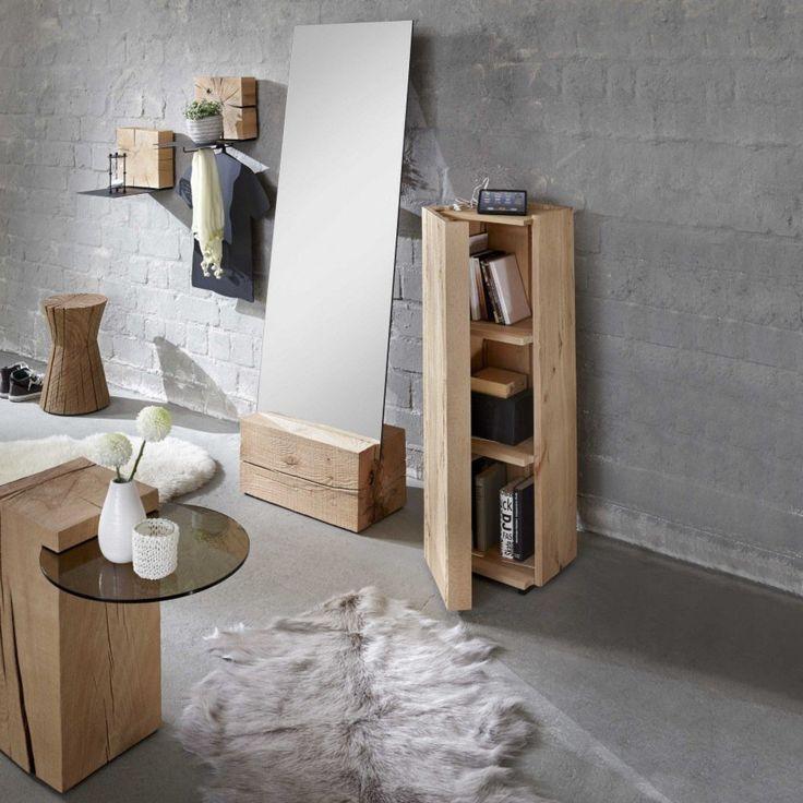 Die besten 25+ Dekofiguren Ideen auf Pinterest Fimo polymer clay - wohnzimmer deko figuren