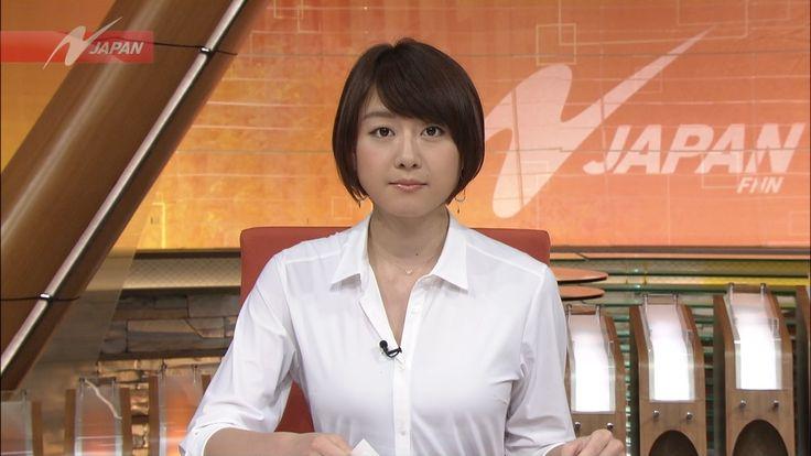 大島由香里」のおすすめ画像 105...
