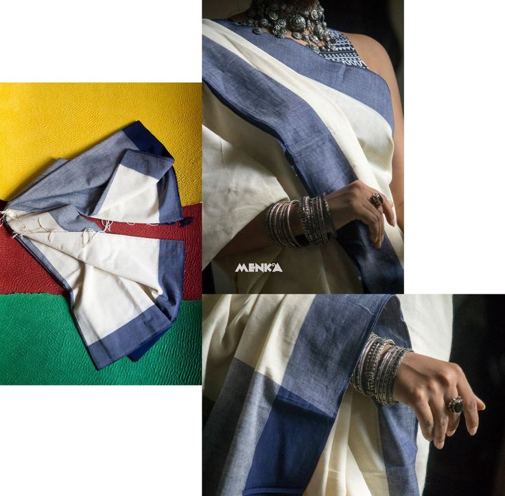 Follow us: www.facebook.com/Menka.Rupsmania