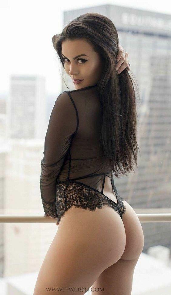 Sexy black girl bra boobs no face