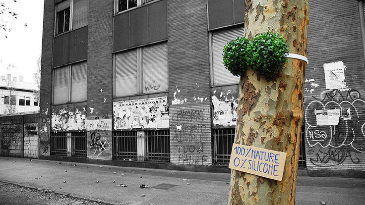 avant-guarde-ephemeralism-street-art--fra-biancoshock-25