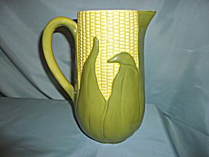 17 Best Images About Shawnee Pottery On Pinterest Toms Vintage And Vintage Teapots