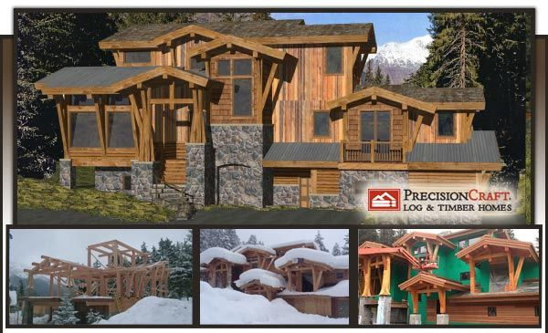51 Best Images About Timber Frame On Pinterest Luxury