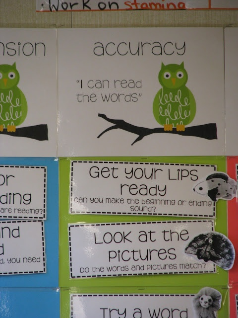 rings wholesale by dozen The Reading Corner Classroom Pictures