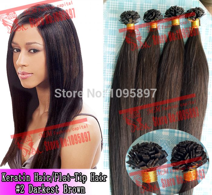 %http://www.jennisonbeautysupply.com/%     #http://www.jennisonbeautysupply.com/  #<script     %http://www.jennisonbeautysupply.com/%,                         Keratin Hair Extensions aplique de cabelo humano natural 20 22 24 26 inch Pre Bonded Italian #2 Darkest Brown Aliexpress UK  Material:    100% Remy human hair.    weight:   100 strands/pack,    Quantity:   Free tangle,no shedding,no fade,can be curled,dyed,straightened    Volume :   Half Head (2-3 sets are recommend for a full head)…