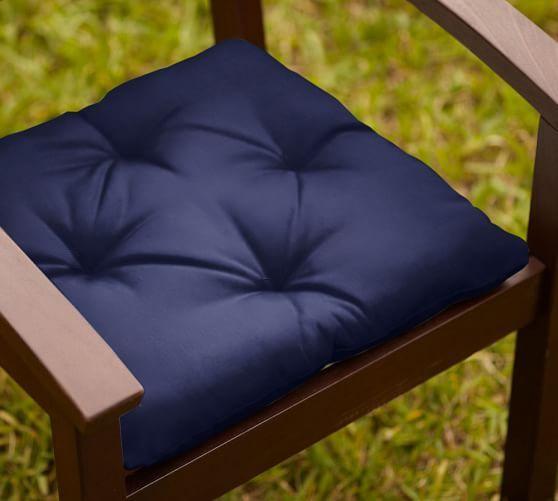 Larkspur Teak Folding Chairs | Pottery Barn - $57 (less 20% is $45.60)