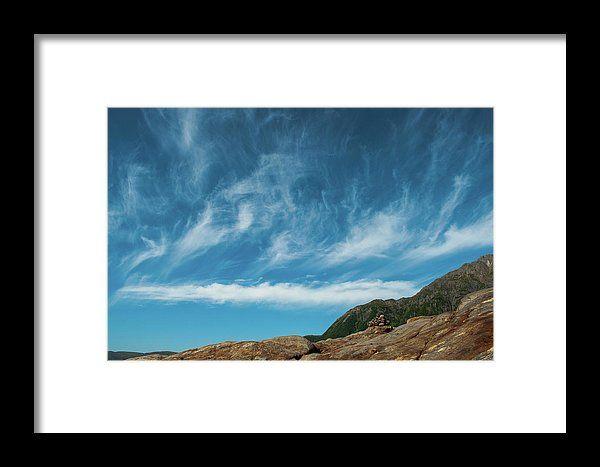 #norway view by #Webbon, for #HomeDecor #FineArtPhotography by #FineArtLandscapes #Zen #Nature #HealingArt #Canvas #HomeDecorNone #FineArtPrints #Norway #sky #Lofoten