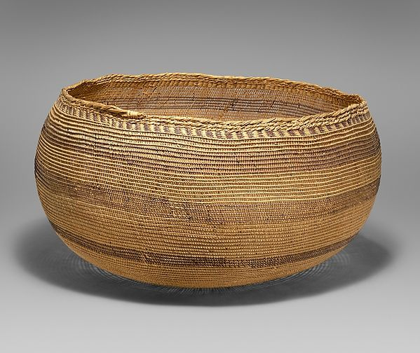 Basket Weaving Jig : Best images about w a b i s on