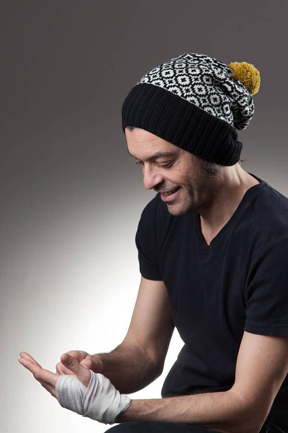 https://www.etsy.com/listing/215292482/hipster-beanie-men-hipster-knit-beanie?ref=shop_home_active_2
