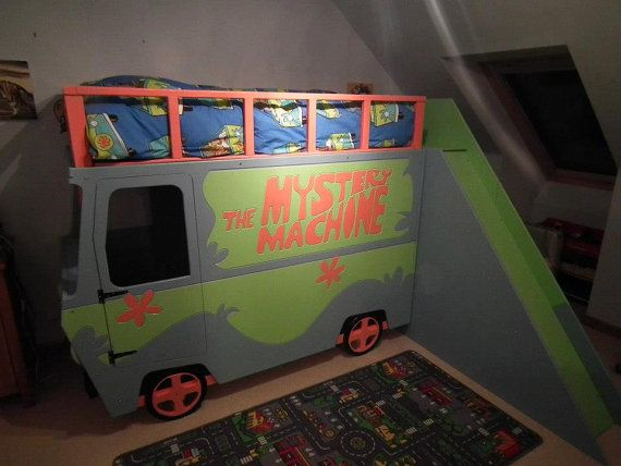amazing kids doo mysteries scooby doo bedroom ideas scoobydoo
