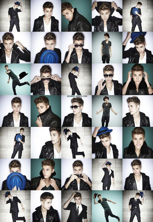 Preview Of Justin Bieber's New Photoshoot! - http://belieberfamily.com/2012/11/20/preview-of-justin-biebers-new-photoshoot/