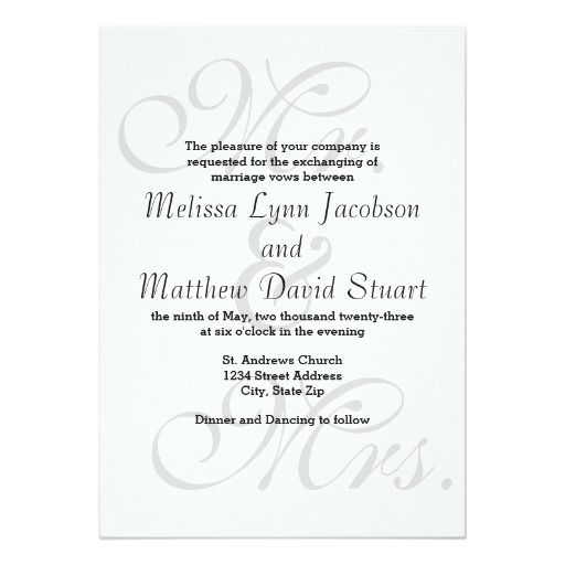 Yellow   Wedding Invitation Created By Personalize It With Photos U0026 Text Or  Purchase As Is!