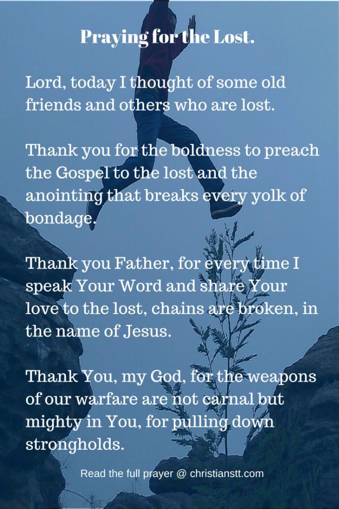Bible Verses Community