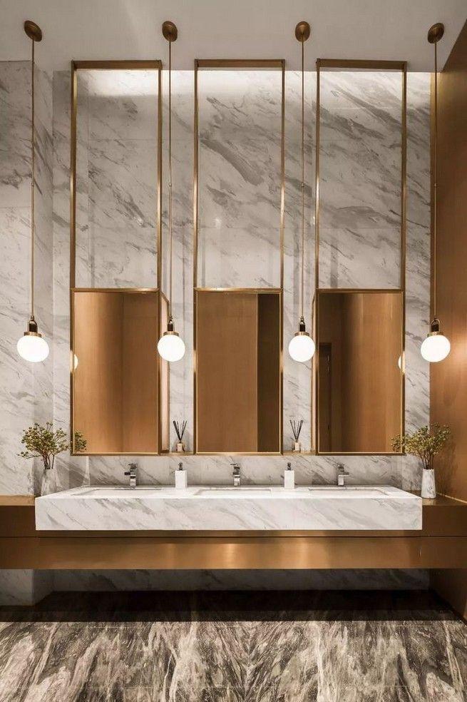 Luxury Toilet Design Modern Plan 21 Restroom Design Latest Bathroom Designs Bathroom Design