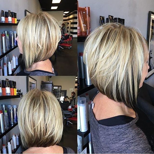 The 25+ best Dark underneath hair ideas on Pinterest | Blonde hair underneath brown hair Hair ...