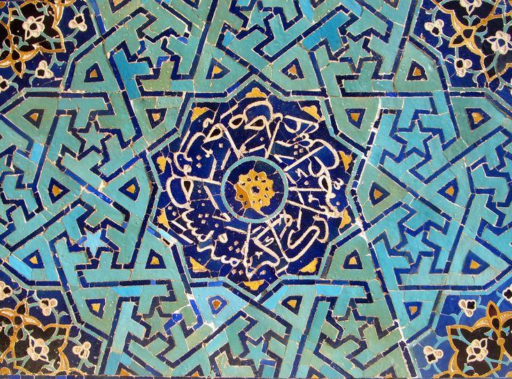 persian art - Google Search