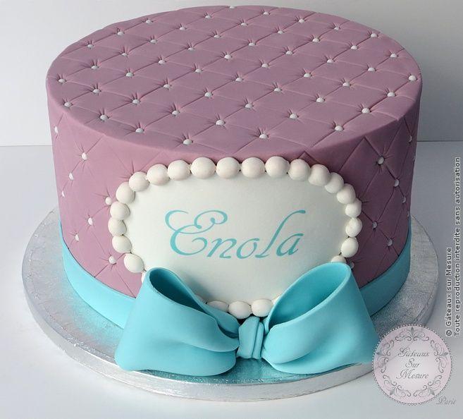 Exposition Cake Design : 1000 idees sur le theme Gateaux De Mariage Turquoise sur ...