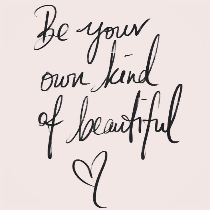 Be your own kind of beautiful with @MehronMakeupNYC and @ArlenesCostumes  Contact us at 585-482-8780 for more information or check out select costumes and accessories on our Amazon page or website www.arlenescostumes.com including #mehronmakeup