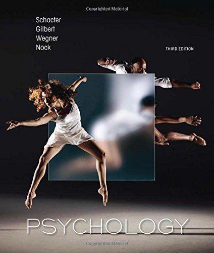 psychology a journey 5th edition ebook