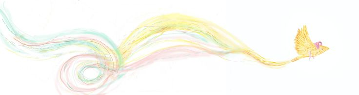 https://flic.kr/p/Jgzeuz | feliz inti raymi, a volar! | solsticio de verano 2016