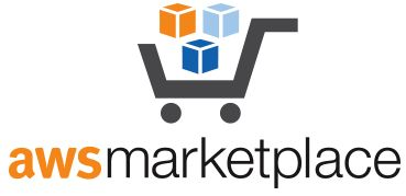 How to List Your Product in AWS Marketplace!   https://aws.amazon.com/blogs/apn/how-to-list-your-product-in-aws-marketplace/?adbsc=APN_Blog_20160806_64539786&adbid=UPDATE-c2382910-6167724551858896896&adbpl=li&adbpr=2382910