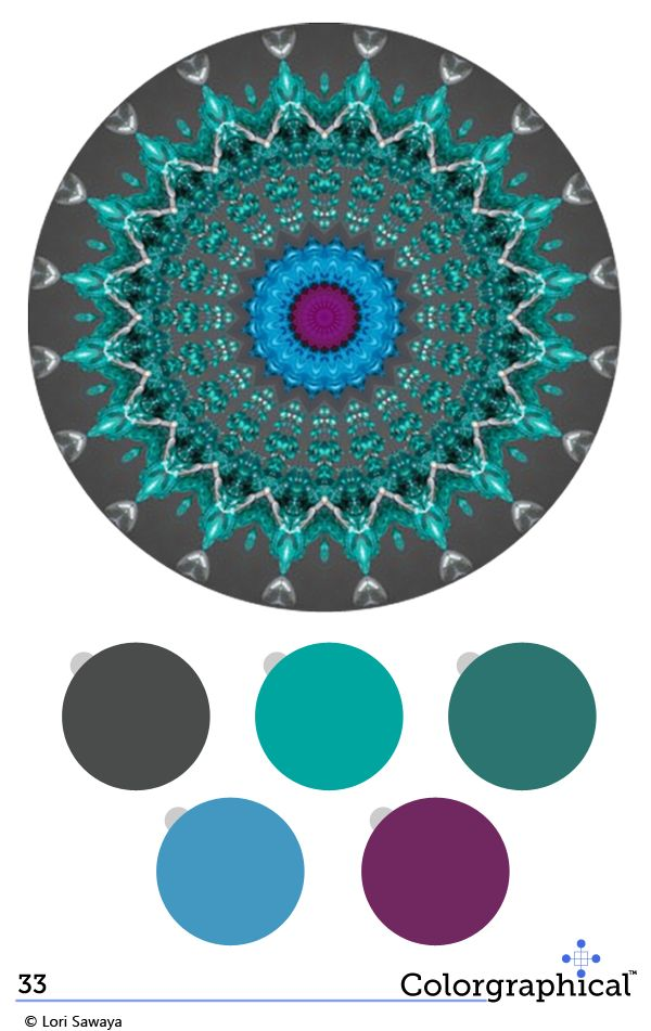 Color Inspiration 33.  Benjamin Moore Paint #paint #colors with HEX codes.