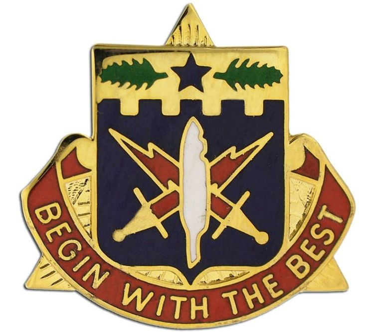 46TH ADJUTANT GENERAL BATTALION