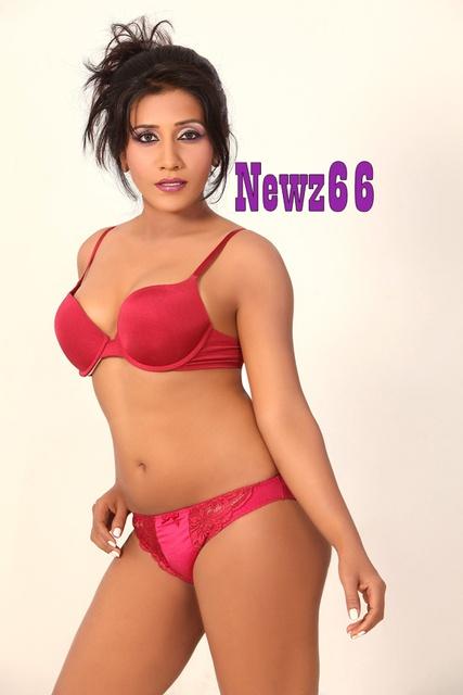 Pin On Wbri Bollywood Hindi Movie And Tollywood Kolkata -7036