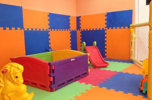 Salones de fiestas infantiles Tutti Frutti 005.jpg