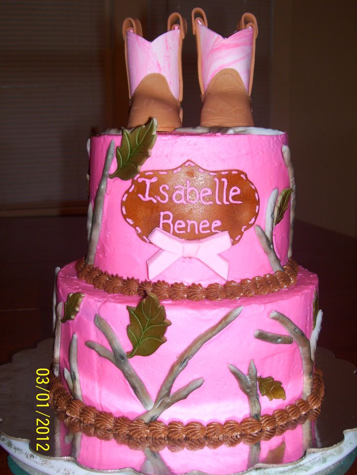 Best 25 Country birthday cakes ideas on Pinterest Country girl