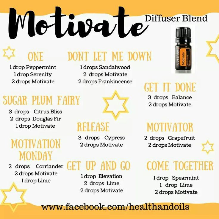 Stop, reset, and restart with doTERRA Motivate Encouraging Blend of mint and citrus essential oils. #doTERRA #Motivate will help you unleash your creative powers and find the courage that comes from believing in yourself again. Go ahead and raise the bar–you can do it! #diffuserblends