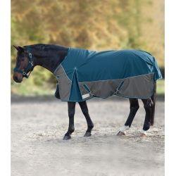 Mantas exterior caballo - Equipassio