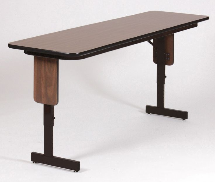 127 best folding tables images on pinterest folding tables furniturehigh gloss finish collapsable table design ideas on combined dark brown color and strong foot for antique conceptpicturesque collapsable table watchthetrailerfo