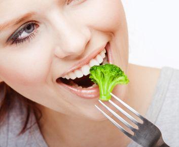 20 aliments champions contre le diabète | Diabète | Ma santé | Plaisirs Santé