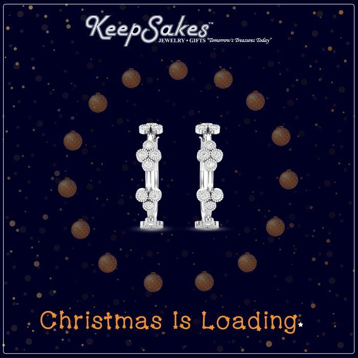 Finally, it's December! Holiday season is here. Merry Christmas in advance! Happy Holiday Season! Happy Weekend!  #December #Christmas #Holiday #ChristmasVibes #HappyHolidays #HolidayVibes #Weekend #WeekendVibes #MagicalChristmas #Christmas2018 #Christmas2k18 #WhiteHall #Arkansas @KeepSakesJewelry