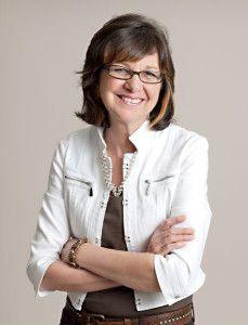 Fort Myers interior designers, Karen L. Benson and ...