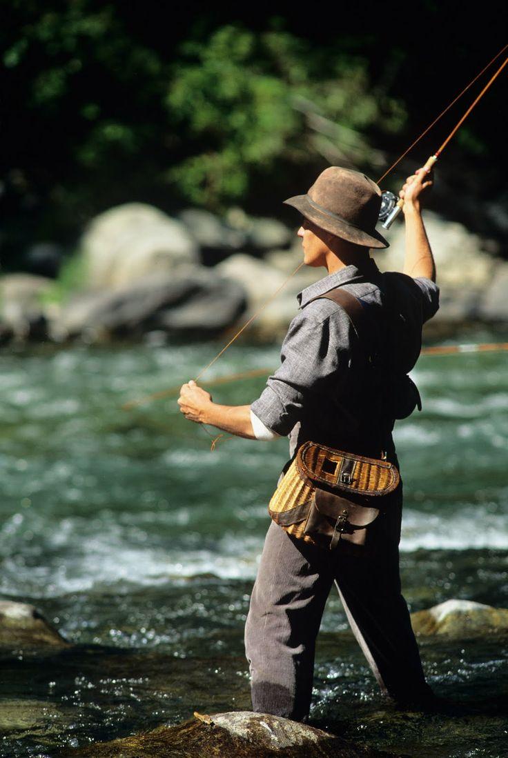 11 besten Fishing Bilder auf Pinterest   Angeln, Für angler und Jagd