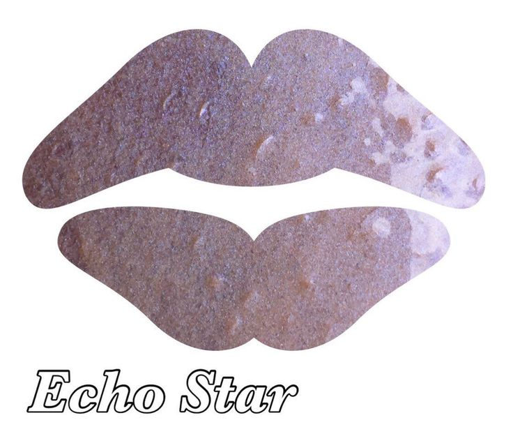 Echo Star- Kiss Fiercer Matte Lip Cream 10gr Jar by KAMCosmetics on Etsy https://www.etsy.com/listing/271243025/echo-star-kiss-fiercer-matte-lip-cream