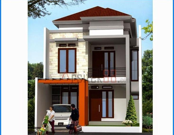 14 Denah Rumah Minimalis 2 Lantai Modern Sederhana 2020 Rumah Minimalis 2 Lantai Ini Akan Lebih Baik Dipil Rumah Minimalis Desain Rumah Desain Rumah Minimalis