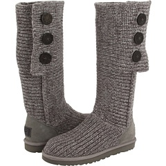 uggs classic cardy. Just got these as an early Christmas gift and I love them! Thanks mom