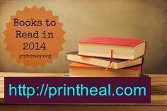 Hard case books by Printheal.deviantart.com on @DeviantArt