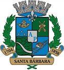 Acesse agora Prefeitura abre Processo Seletivo para Motorista em Santa Bárbara - MG  Acesse Mais Notícias e Novidades Sobre Concursos Públicos em Estudo para Concursos