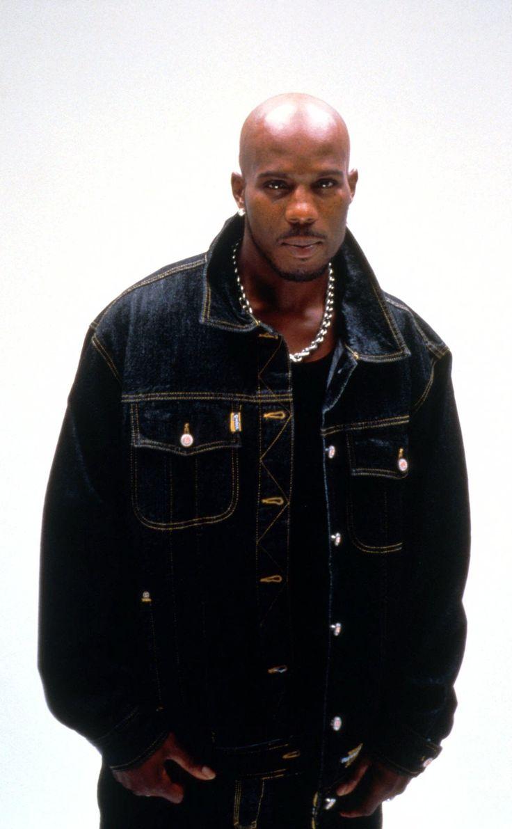 DMX Rapper   DMX confirms Ja Rule collaboration