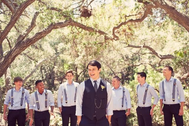 Best 25+ Groomsmen Vest Ideas On Pinterest