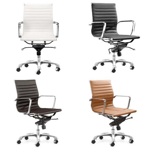 43 best Work Chairs to Enjoy images on Pinterest Office chairs