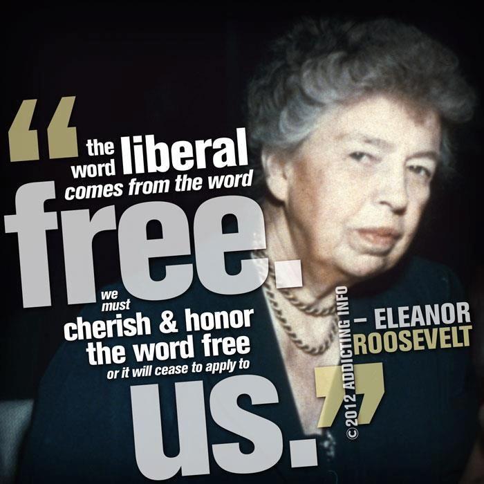 Best 25+ Eleanor Roosevelt Ideas On Pinterest